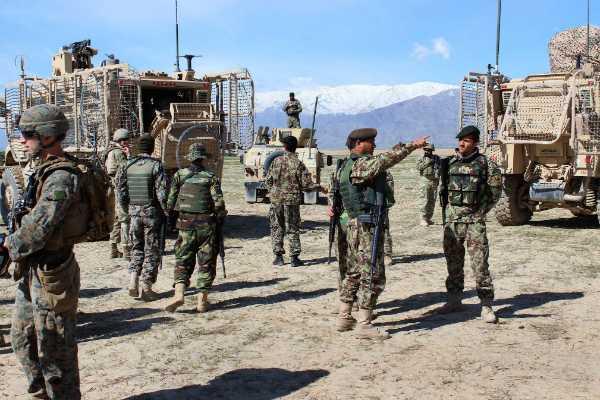 8-talibans-killed-by-army
