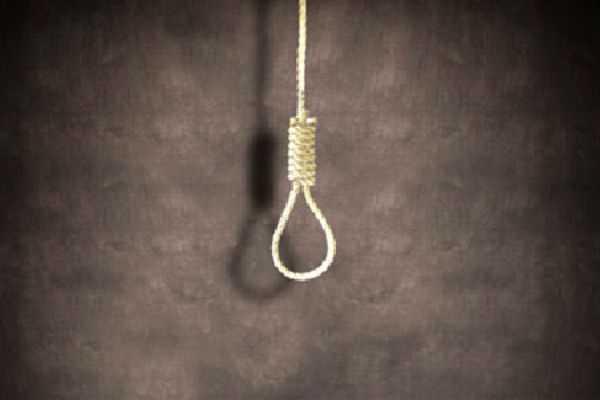 man-gets-death-sentence
