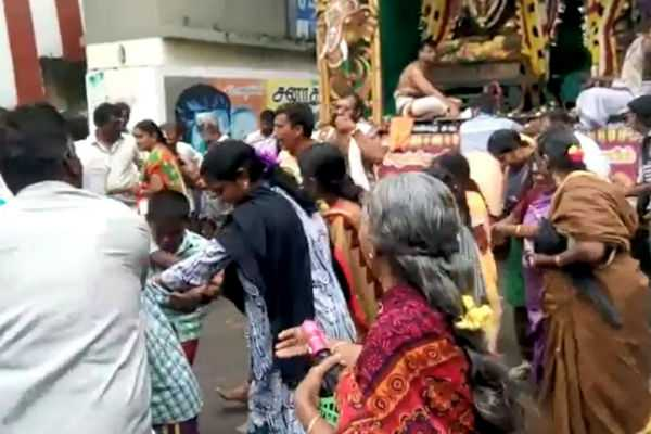kumbakonam-kovil-festival