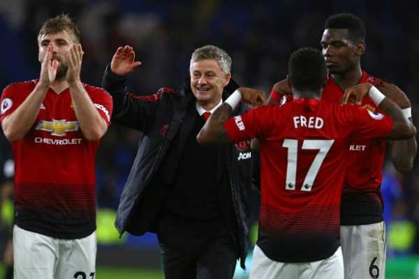 manchester-united-beat-cardiff-5-1