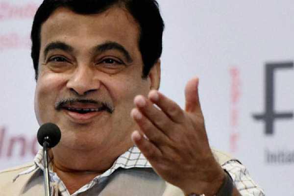 my-statements-are-twisted-by-media-nitin-gadkari