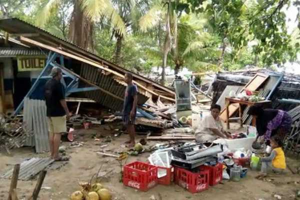 indonesia-tsunami-death-toll-rises-to-222