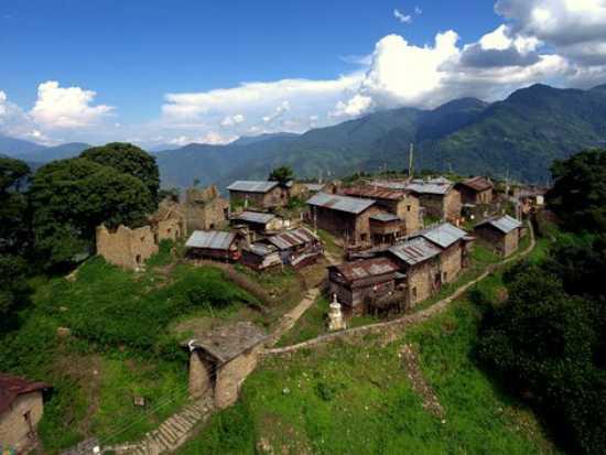 earth-quake-in-arunachal-pradesh