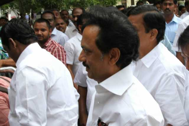 nobody-rejected-rahul-s-candidature-for-prime-minister-stalin
