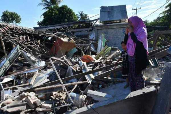 indonesia-s-sunda-strait-tsunami-death-toll-rises-to-281