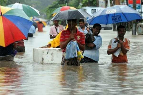 heavy-rain-lashes-in-srilanka