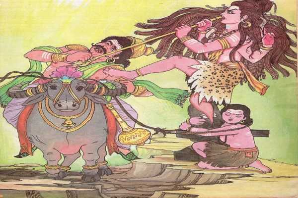 thinking-of-lord-sivan-and-siva-bakti-will-win-the-fate-margandeyan-myth-1