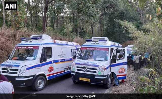 gujarat-bus-accident-10-students-dead