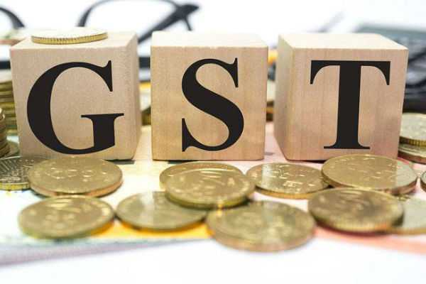 opposition-parties-including-congress-not-agreed-to-reduce-gst-tax