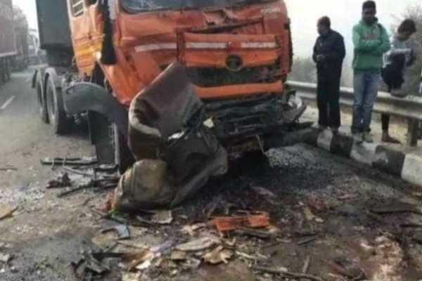 haryana-road-accident-7-dead