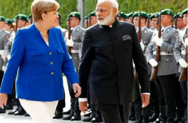 india-overtakes-germany-to-become-the-7th-largest-in-the-world