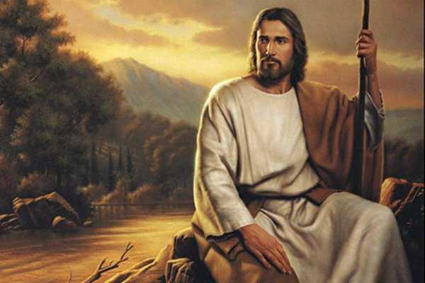 christ-mass-special