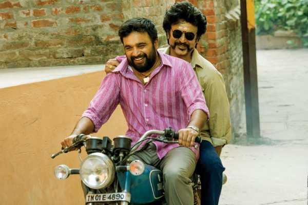 sun-picures-new-stills-from-petta