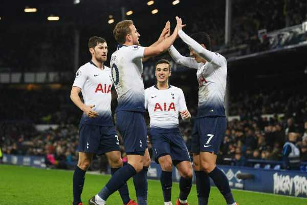 tottenham-crush-everton-6-2