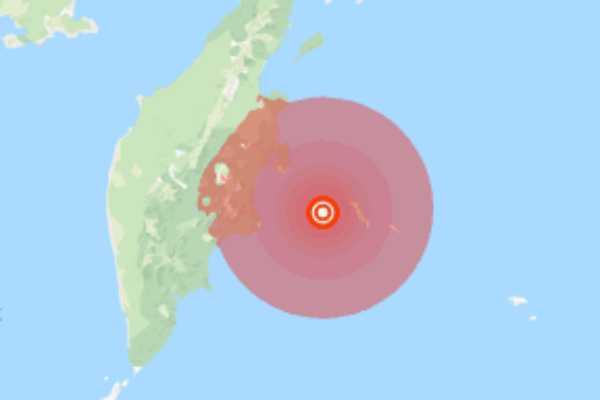 powerful-earth-quake-in-pacific-island