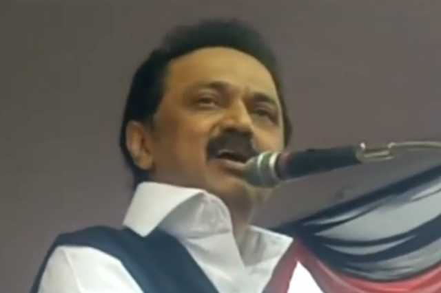 dmk-chief-stalin-s-christmas-wishes