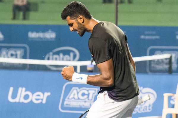 india-s-no-1-tennis-player-chennai-s-prajnesh-eyes-top-50