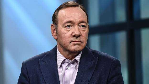 hollywood-actor-kevin-spacey-arraigned-on-sexual-assault-charges