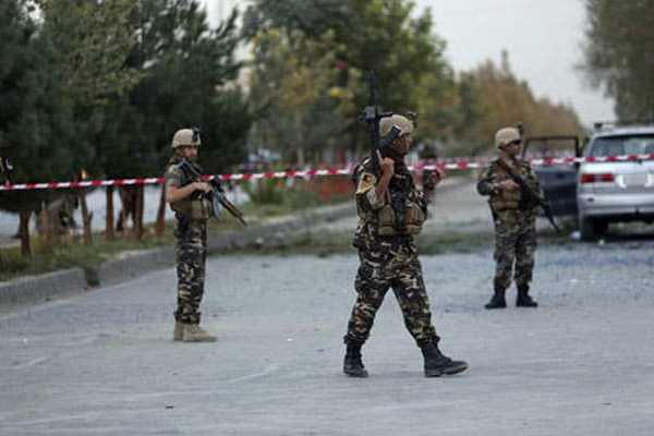 militants-storm-afghan-offices-in-kabul-killing-at-least-29