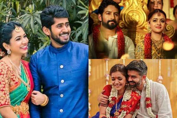 tamil-celebrities-wedding-of-2018