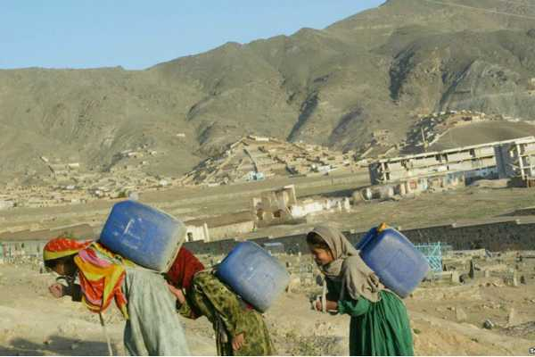 severe-drought-in-afghanistan