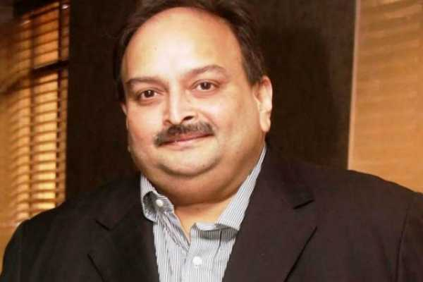 icant-travel-for-41-hours-to-reach-india-for-investigation-mehul-choksi