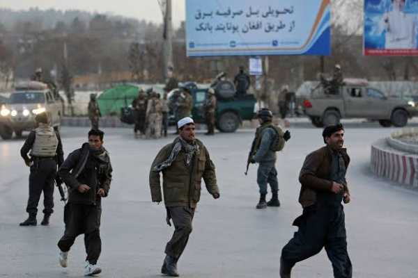 afghan-terror-attack-death-toll-rises-to-48