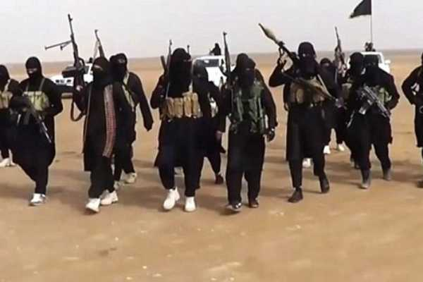 20-villagers-hijacked-by-isis-terrorist-in-iraq