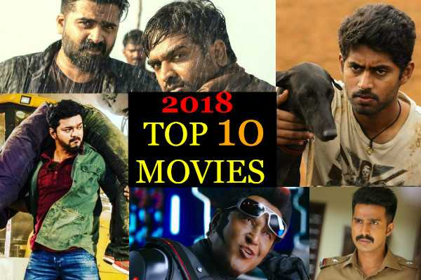 top-10-movies-of-2018