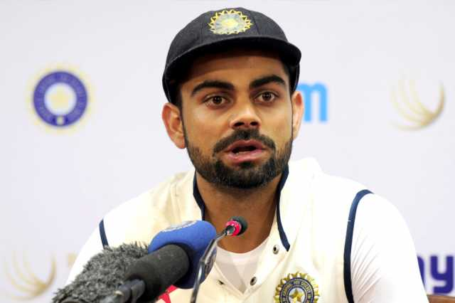 not-here-to-change-perceptions-captain-virat-kohli
