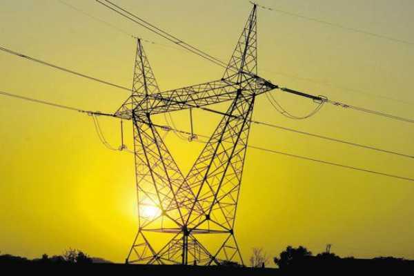 electricity-shortage-in-madhya-pradesh
