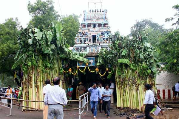 kallukuzhi-anjaneyar-kovil-special-story