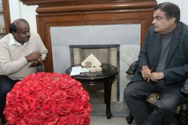 maekadatu-dam-issue-centre-plans-to-hold-discussion-between-tn-and-karnataka
