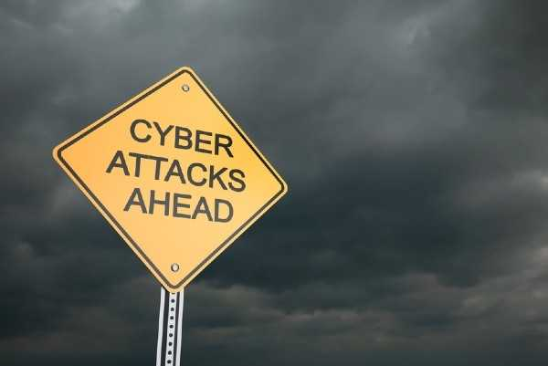 cyber-breaches-abound-in-2019