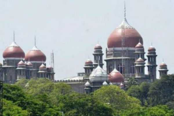 hyderabad-high-court-to-be-bifuricated-into-two-from-january-1