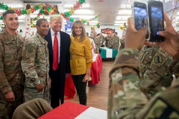 american-president-trumph-visits-iraq