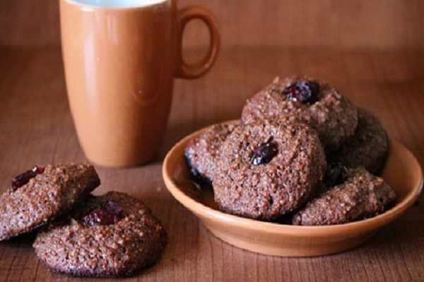 healthy-cooking-ragi-kulukal-that-adds-strength-to-the-body