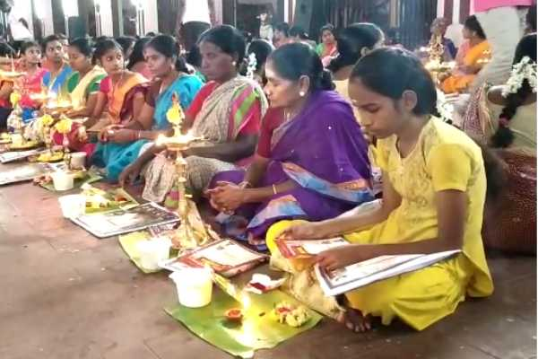 special-puja-for-protected-from-natural-disasters