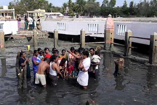 rameswaram-navagraha-thiru-kovil-special-story
