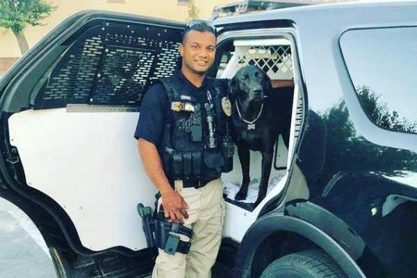 indian-origin-cop-working-overtime-on-christmas-shot-dead-in-california