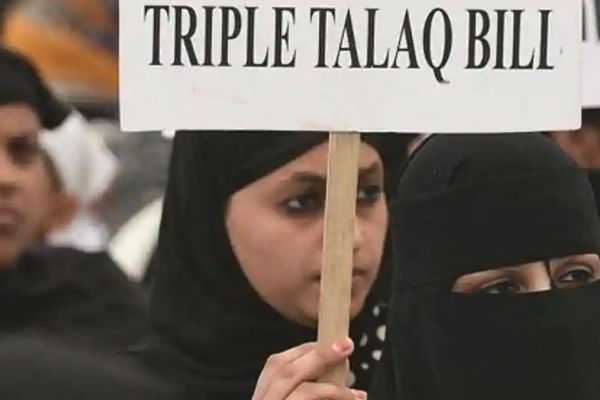 lok-sabha-passes-triple-talaq-bill-house-adjourned