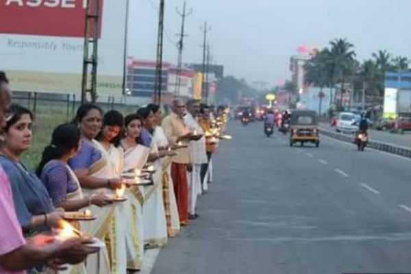 ayyappan-worship-745-kms