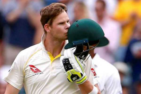 smith-cleared-to-play-in-bangladesh