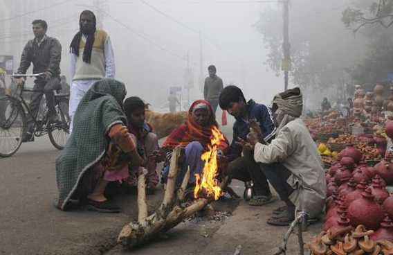 heavy-cold-weather-in-northern-states