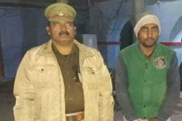 up-accused-arrested-for-killing-a-police-officer