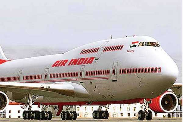airindia-debts-new-plan-to-solve-the-debts