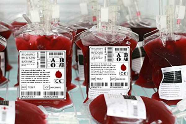 chennai-women-affected-by-hiv-blood