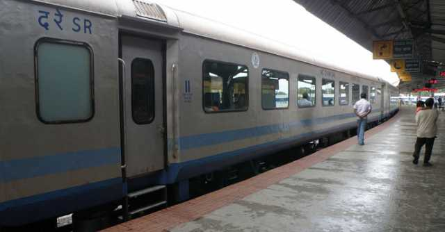 concession-in-ticket-fares-for-transgender-railway