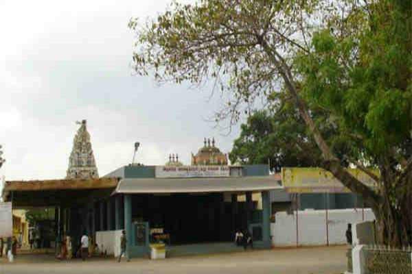 vazha-thottathu-ayyan-kovil-special-story