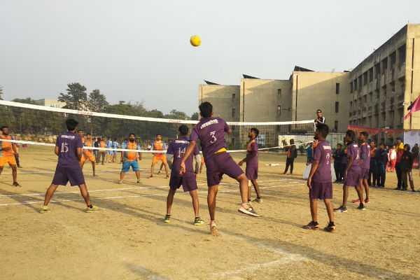 tamilnadu-men-women-team-were-entered-semifinals